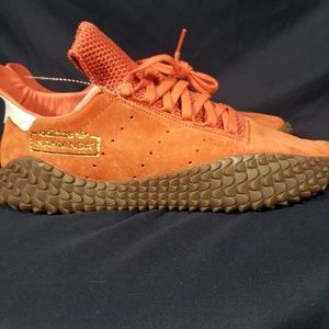 Men's Adidas Originals Kamanda